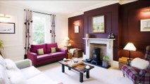 Most Beautiful Living Room Interior Design Ideas I Living Room Decorating Ideas