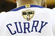 Top Selling NBA Jerseys
