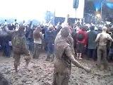 Hatebreed - part1 - hellfest 2007