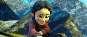 Spring (Blender Animation Studio)