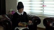Samsun Bıçakladığı Eşi Ölen Kadının İhmalle Suçladığı Doktora Hapis Cezası