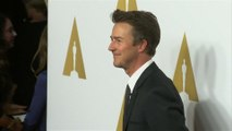 Edward Norton sued by another couple over film fire