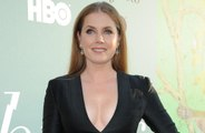 Amy Adams to star in Hillbilly Elegy