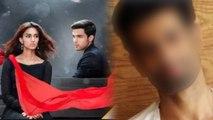 Kasautii Zindagii Kay: This Bollywood actor to join Kasautii Zindagii Kay; Check Out   FilmiBeat