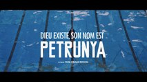 Dieu existe, son nom est Petrunya 2019 (VO-ST-FRENCH) XviD AC3