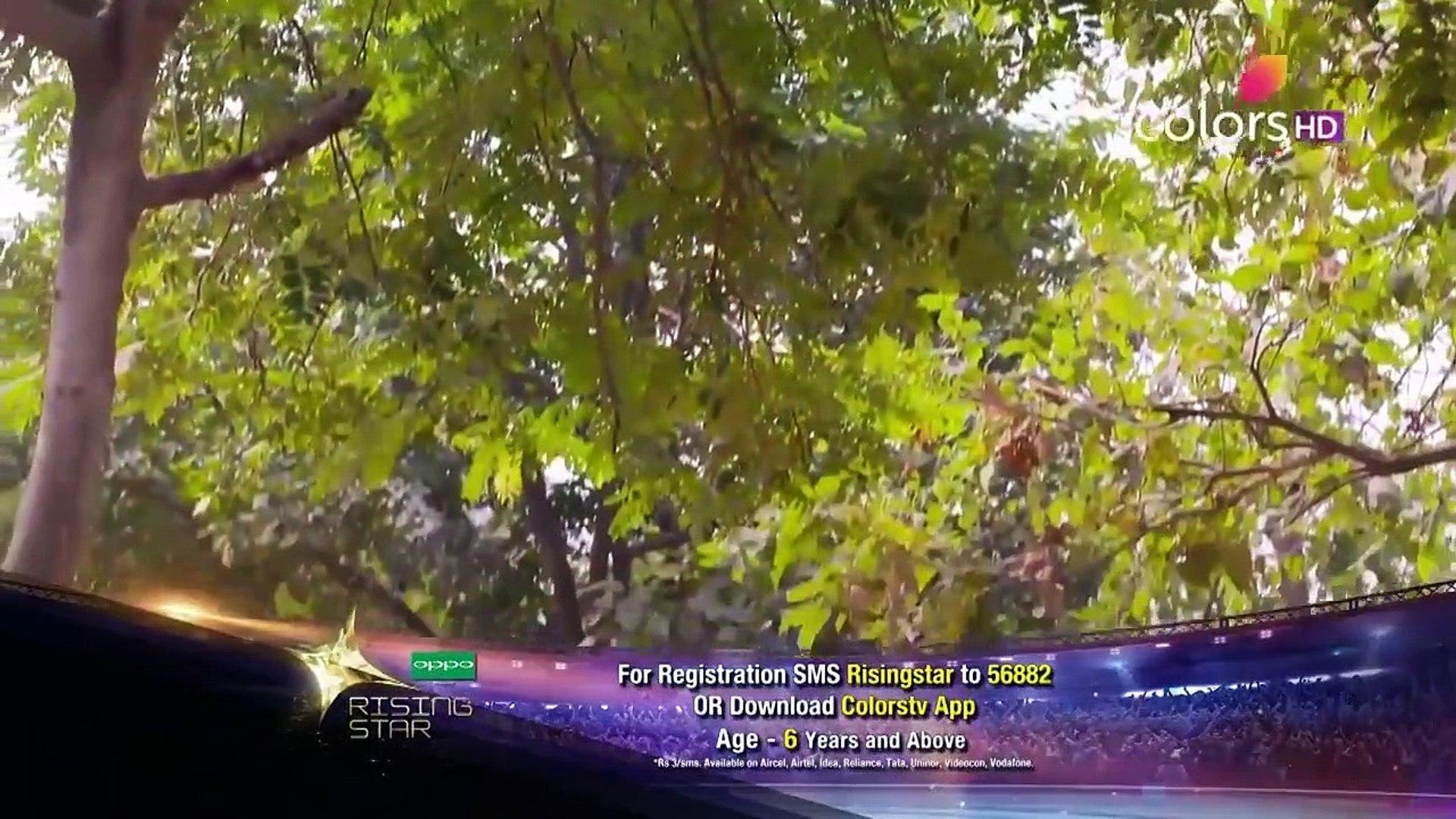 Lời hứa tình yêu tập 108 | loi hua tinh yeu tap 108