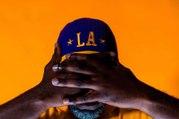 Kobe Bryant: The Story Before The Birth of Mamba