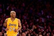 Kobe Bryant: The Birth of Mamba