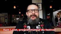 Eurockéennes de Belfort 2019 : le programmateur Kem Lalot nous en dit plus sur la programmation du festival