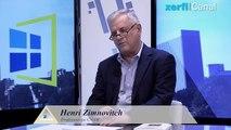 André Comte-Sponville : quand la philosophie rencontre le management [Henri Zimnovitch]