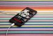 Netflix rejoint le puissant lobby MPAA