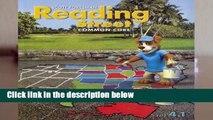 Full E-book  Reading Street: Common Core, Grade 4.1 Complete
