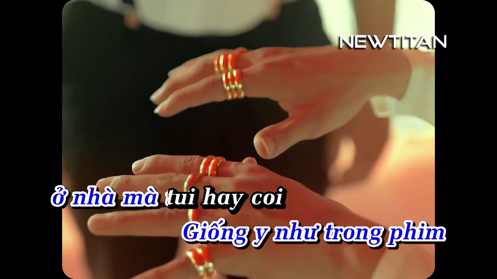 [Karaoke] Chuyện Tình Tôi - Kay Trần Ft. Nguyễn Khoa, Kass [Beat]