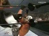 Unforgiven.2007 - Khali Vs Batista Vs Rey - World.Title