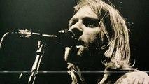 Il se souvient du dernier concert de Nirvana à Grenoble