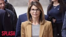 Will Lori Loughlin And Felicity Huffman Go To Jail?