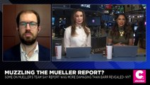 Did Attorney General Barr Sugarcoat Findings of Mueller Report?