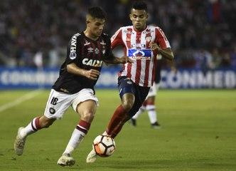 Who is Chelsea target Bruno Guimarães?