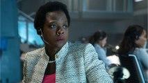 Viola Davis To Return As Amanda Waller In 'Suicide Squad' Sequel