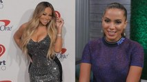 Anitta on How Mariah Carey Influenced Her Career (Exclusive)