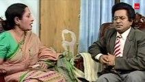Package Sangbad _ Bangla Natok _ Humayun Ahmed _  Zahid Hasan, Shomi Kaiser_HD