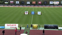 J29 : SO Cholet - US Avranches MSM I National FFF 2018-2019 (20)