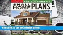 About For Books  The Big Book of Small Home Plans: Over 360 Home Plans Under 1200 Square Feet