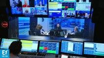 """Grand débat national : pour Henri Guaino, """"on ne peut pas gouverner en demandant aux gens ce dont ils ont envie"""""""