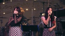 Koisuru Fortune Cookie - AKB48 Unplugged