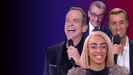 Parodie Eurovision