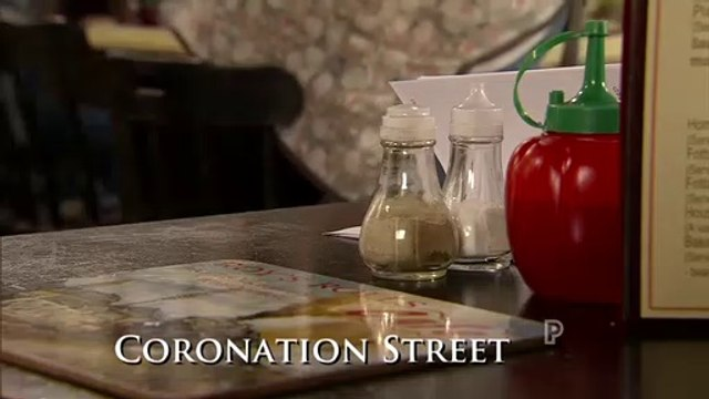 Coronation Street 5th March 2019 Part 2 || Coronation Street 5th April 2019 || Coronation Street April 05, 2019 || Coronation Street 05-04-2019