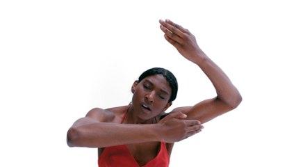 Local Natives - Tap Dancer