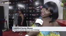Les LFC Awards 2018 sur Vox Africa (Cameroun)