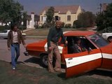Starsky And Hutch S02 E03 Little Girl Lost