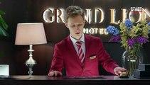 Гранд 2 сезон 14 серия 2019 – Гранд 2 сезон 14 серия 2019