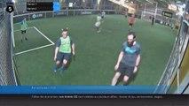 Equipe 1 Vs Equipe 2 - 05/04/19 18:02 - Loisir Joué-Les-Tours - Joué-Les-Tours Soccer Park