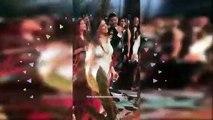 HAZAL Y BEREN SE ODIAN EN LA VIDA REAL -  Por que no la invito a su boda  Vive Series - YouTube