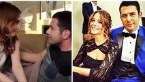 Actores Turcos que fueron infieles - Todos los casos conocidos  Vive Series y Novelas Turcas - YouTube