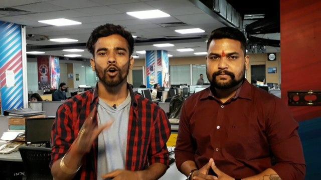 CSK vs KXIP, IPL 2019: Chennai Super Kings vs Kings XI Punjab, MS Dhoni vs Ravichandran Ashwin
