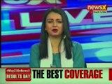 Dimple Yadav to Contest from Kannauj Lok Sabha Seat, Samajwadi Party; Lok Sabha Elections 2019