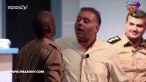 مسرحية مصاص الدماء 3 بطولة حسن البلام