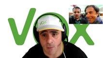 VOX va arrasar en las próximas elecciones - danielitus España ama VOX