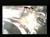 Ffx - 15 - la chimere des tenebres
