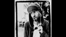 Kurt Cobain, déjà 25 ans