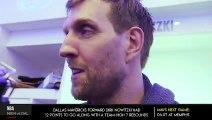 Memphis Grizzlies vs Dallas Mavericks Recap | Delon Wright 26 Pts