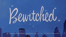 Bewitched S01E19 - A Nice Little Dinner Party