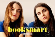 Booksmart Trailer #1 (2019) Beanie Feldstein, Kaitlyn Dever Comedy Movie HD