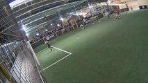 Equipe 1 Vs Equipe 2 - 06/04/19 13:04 - Loisir Joué-Les-Tours - Joué-Les-Tours Soccer Park