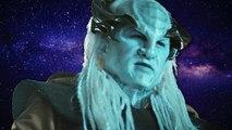"Star Trek: Discovery Season 2 Episode 12  ""Through the Valley of Shadows"" Breakdown & References!"