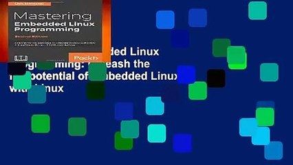 Linux Resource   Learn About, Share and Discuss Linux At Popflock com